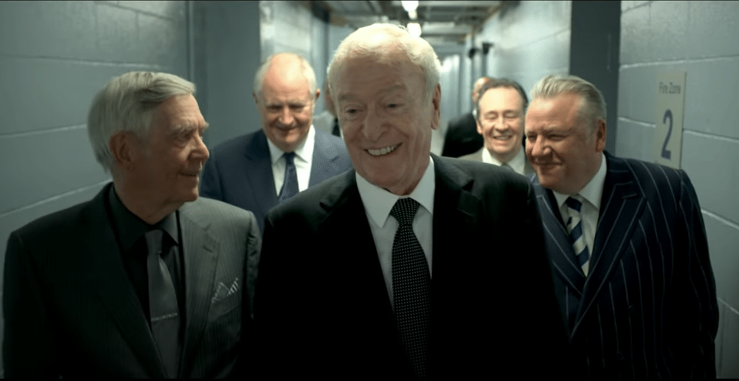 king-of-thieves-september-movie-release