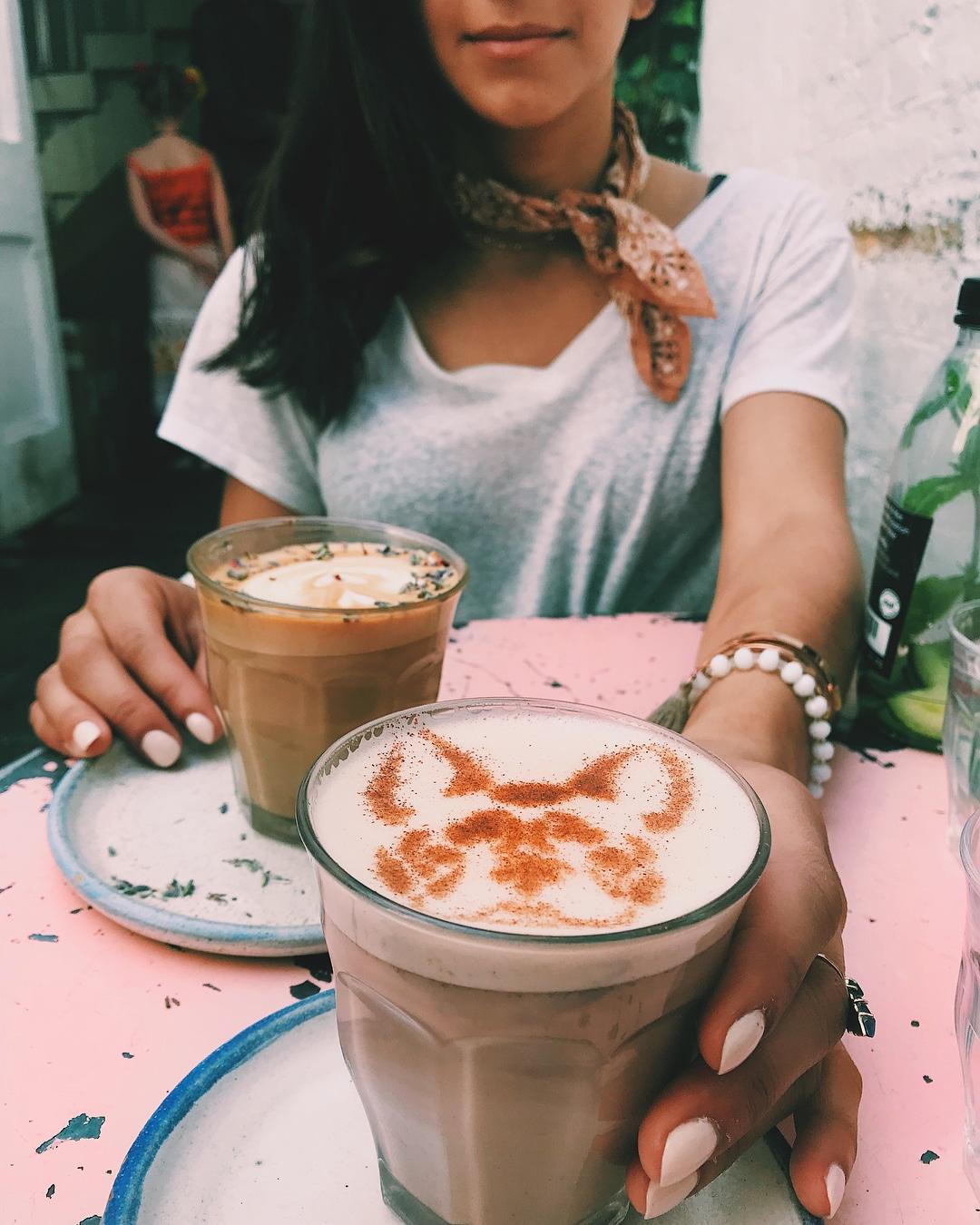 liquid-gold-latte