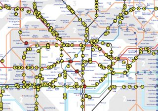 live-tube-map