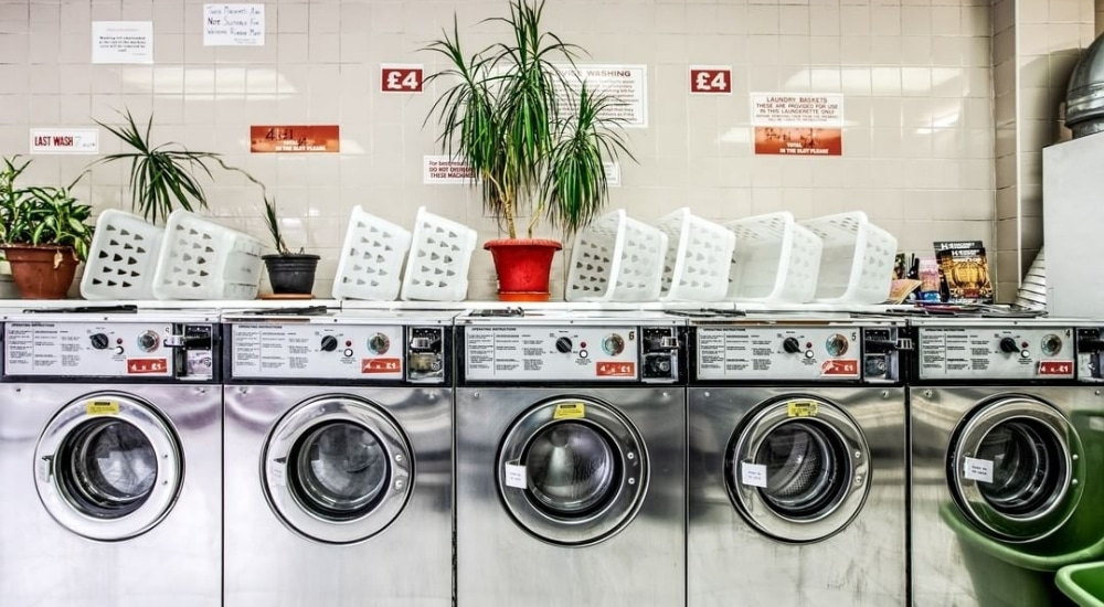 london-laundrette-instagram