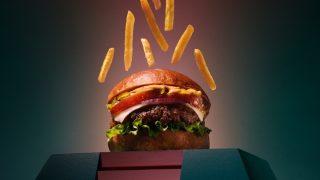 london-vegan-restaurant-shoreditch