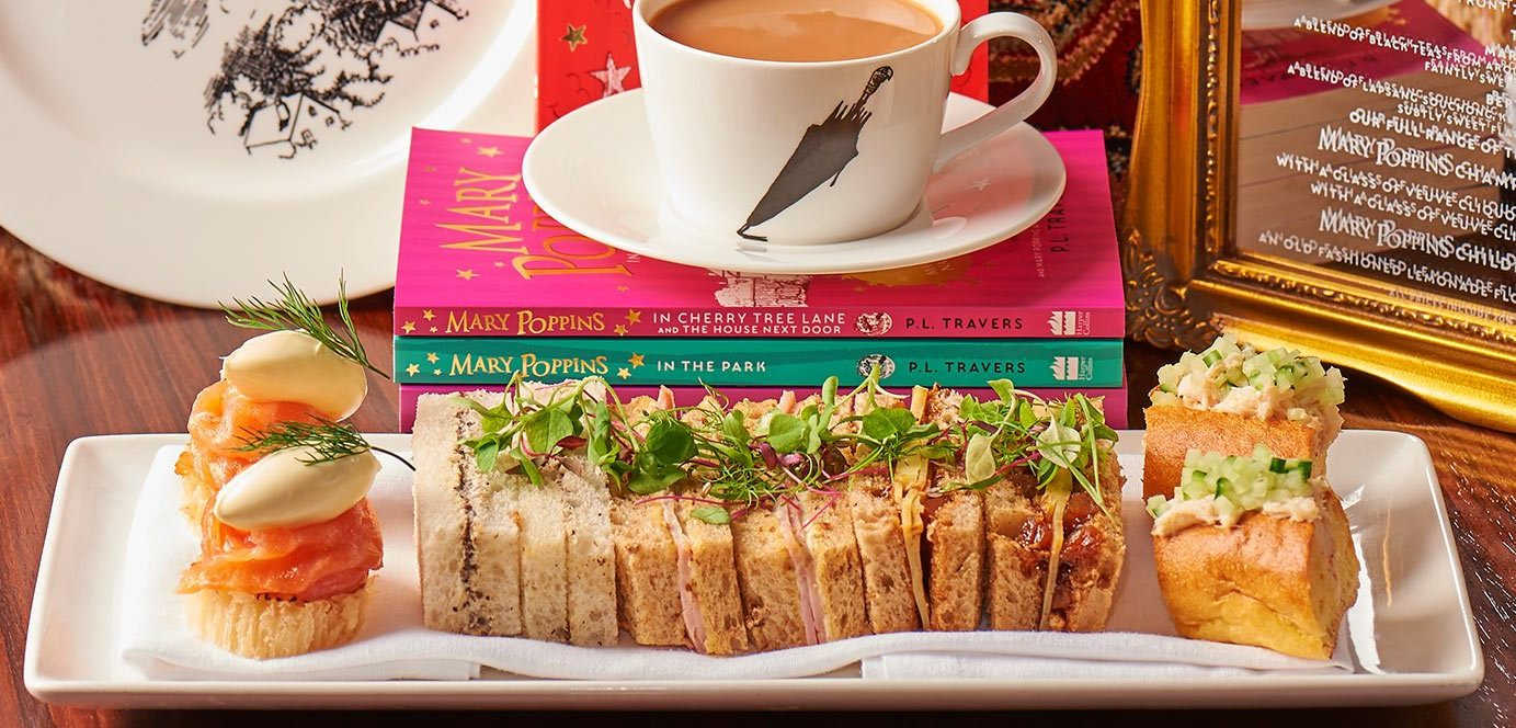 mary-poppins-afternoon-tea-sandwiches