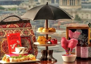 mary-poppins-afternoon-tea-shard-london