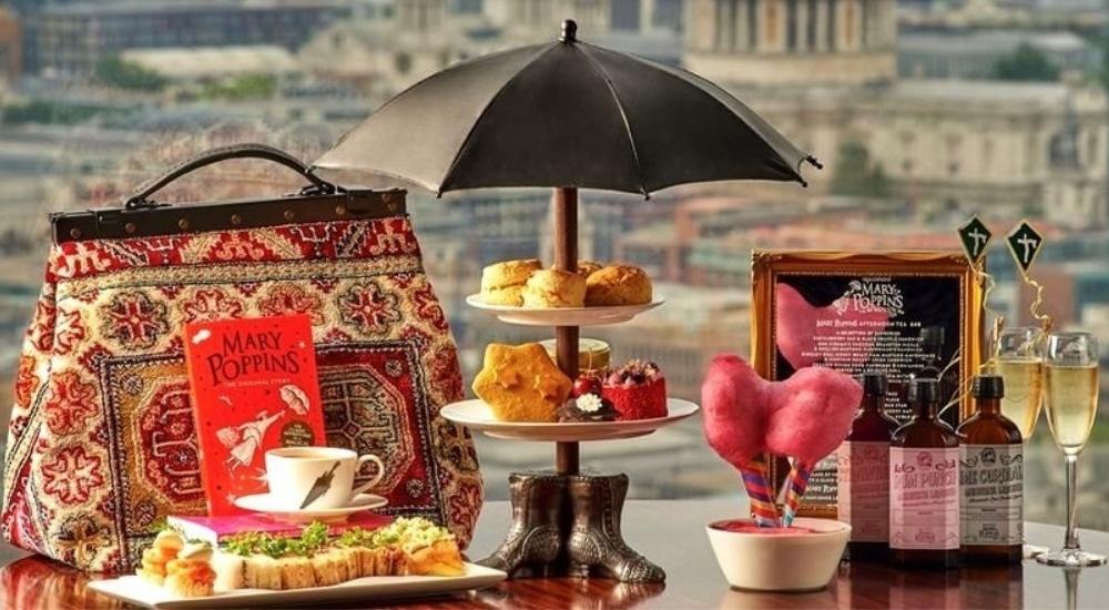 mary-poppins-afternoon-tea-shard-london