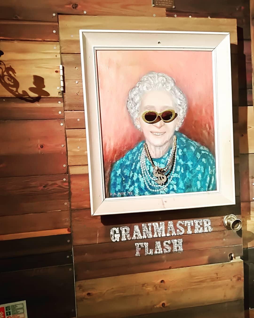 mayor-scaredy-cat-town-granmaster-flash