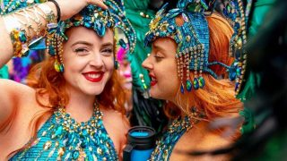 notting-hill-carnival-2018-photos