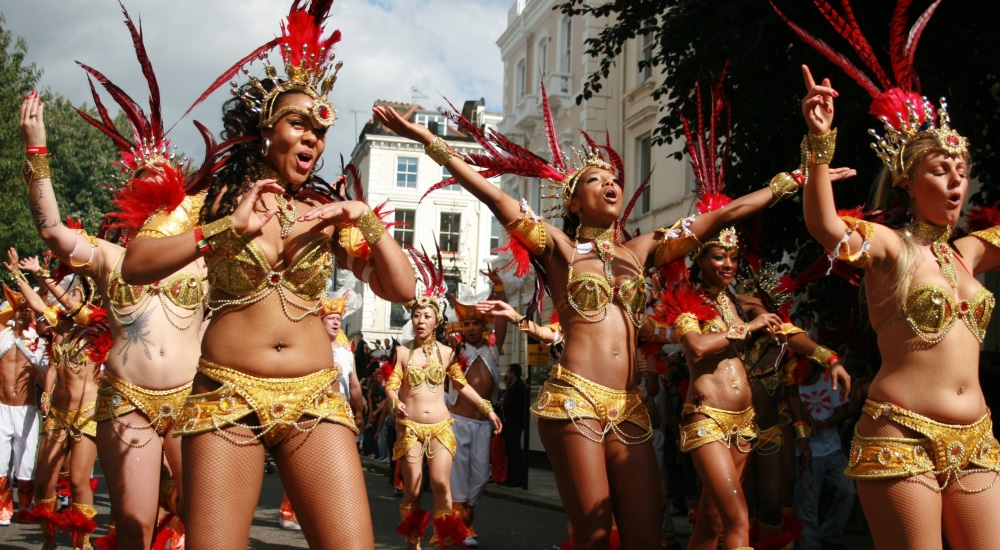 notting-hill-carnival-ultimate-guide
