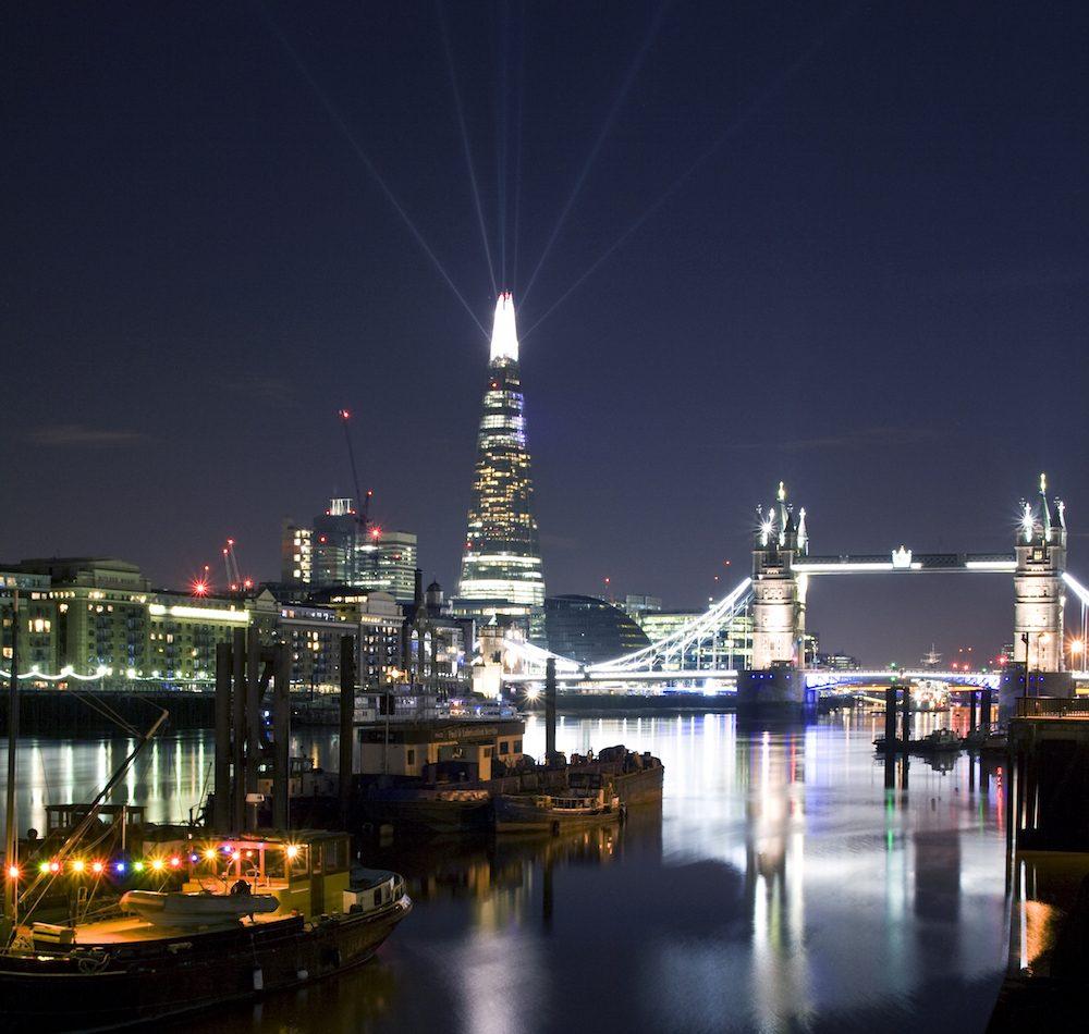 shard-london-party