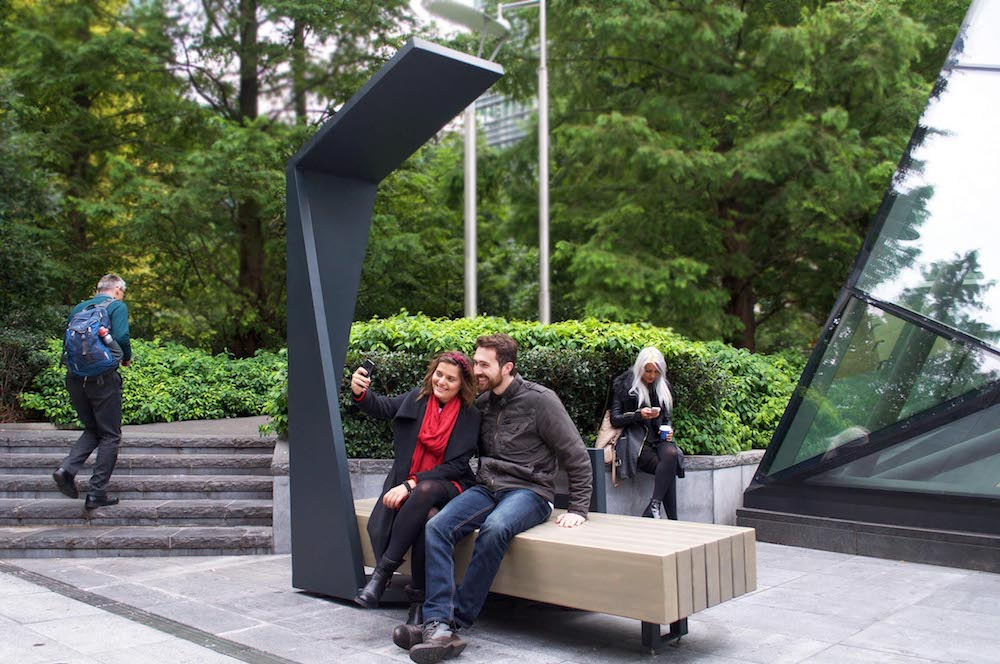 smart-benches-london
