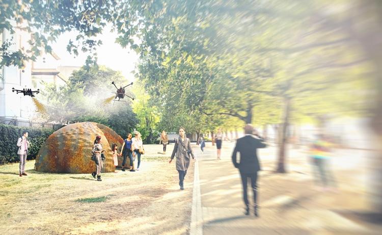 southbank-designjunction-design-festival