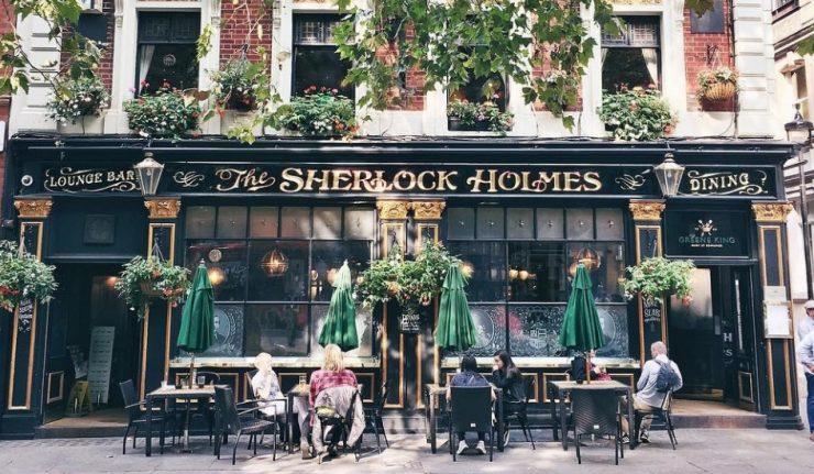 the-sherlock-holmes-main-image
