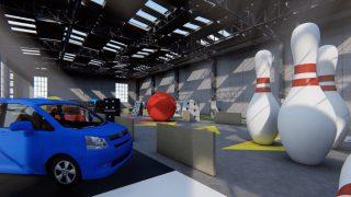 urban-paintball-london-warehouse