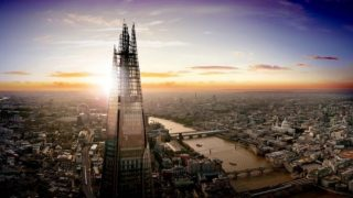 view-shard-party-champagne