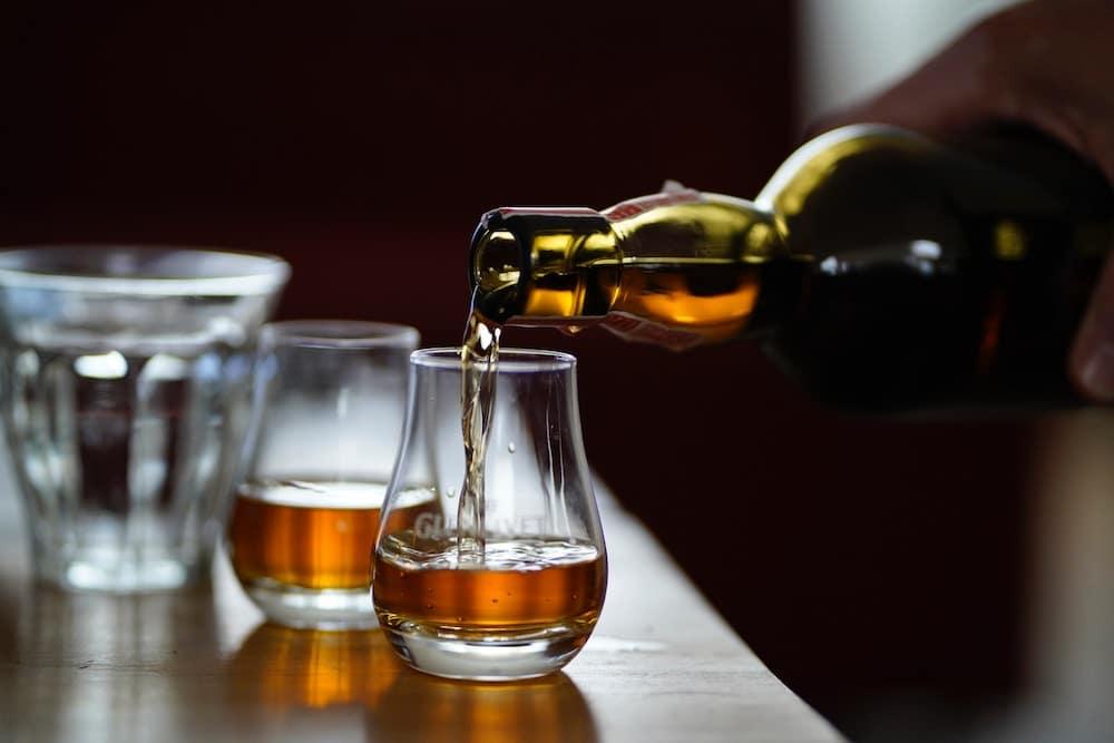 whisky-dram-mac-and-wild