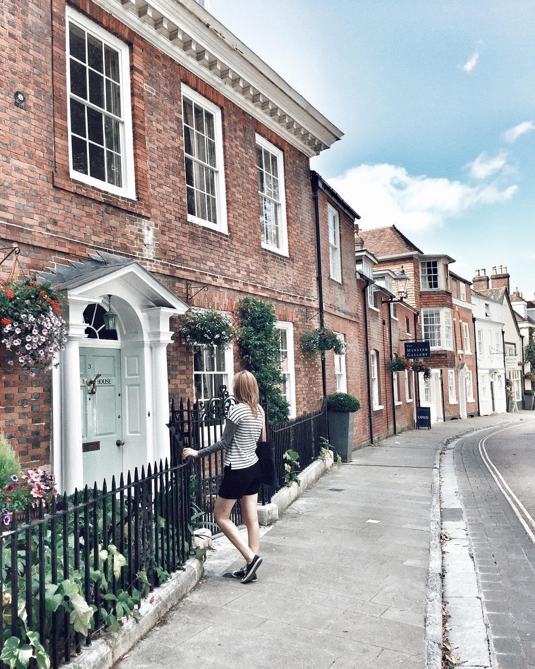 winchester-uk-city-breaks