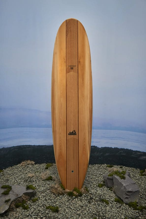Glenmorangie_Surf launch_DSC9157