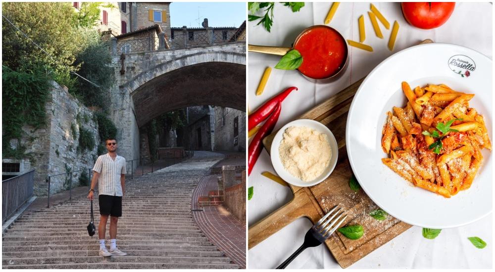 ben-chapman-italian-rossella