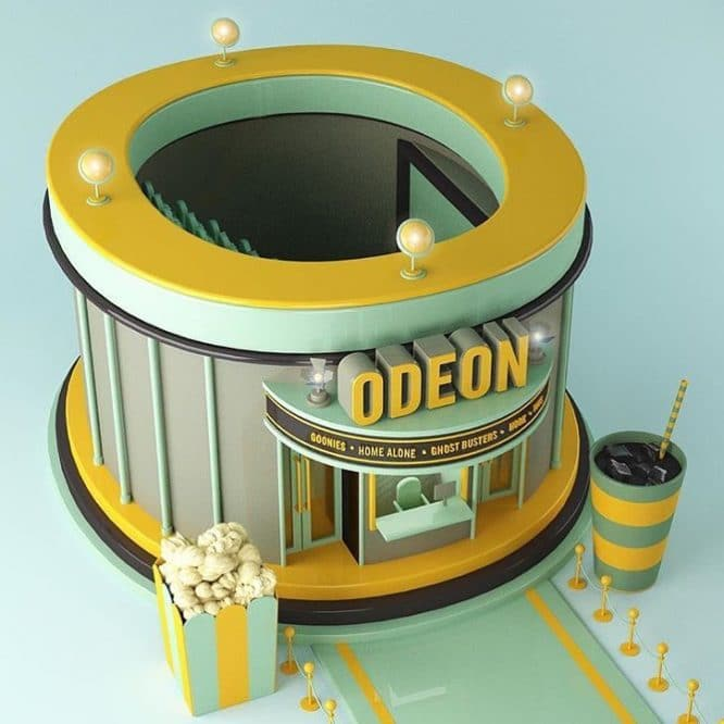 by-odeoncinemas
