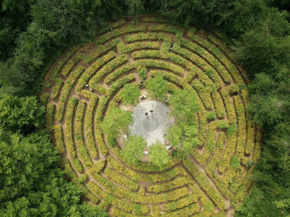 crystal-palace-Maze
