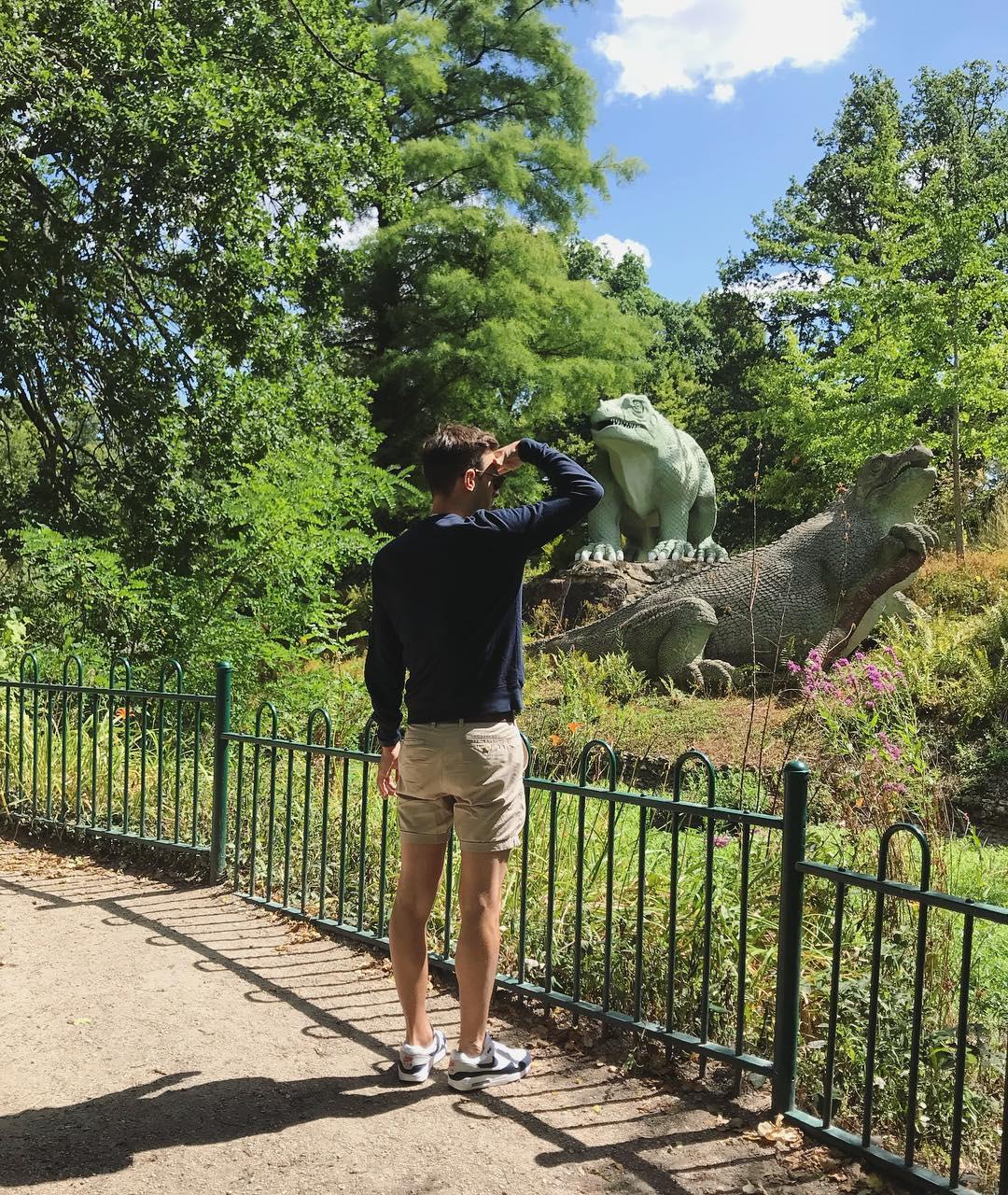 crystal-palace-dinosaur-trail