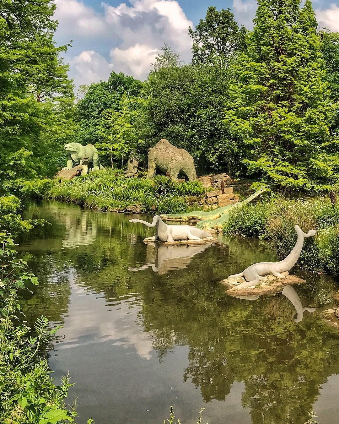 crystal-palace-dinosaurs-instagram