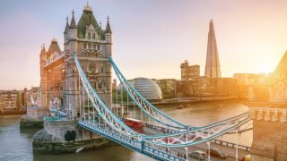 londoners-arrogant-insular