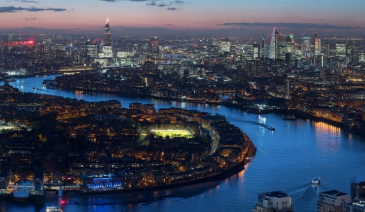 panoramic-time-lapse-london-24-hours (1)