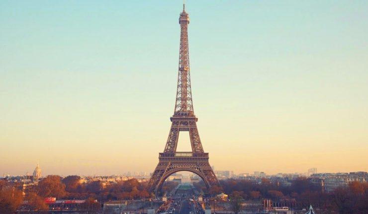 paris-feature