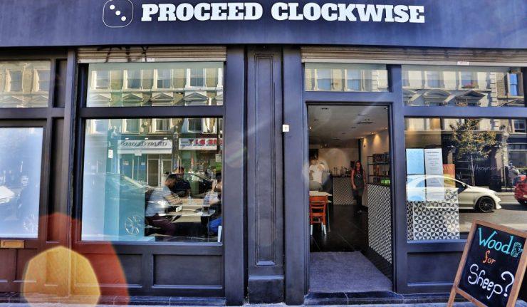 proceed-clockwise