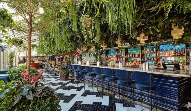 sushisamba-covent-garden