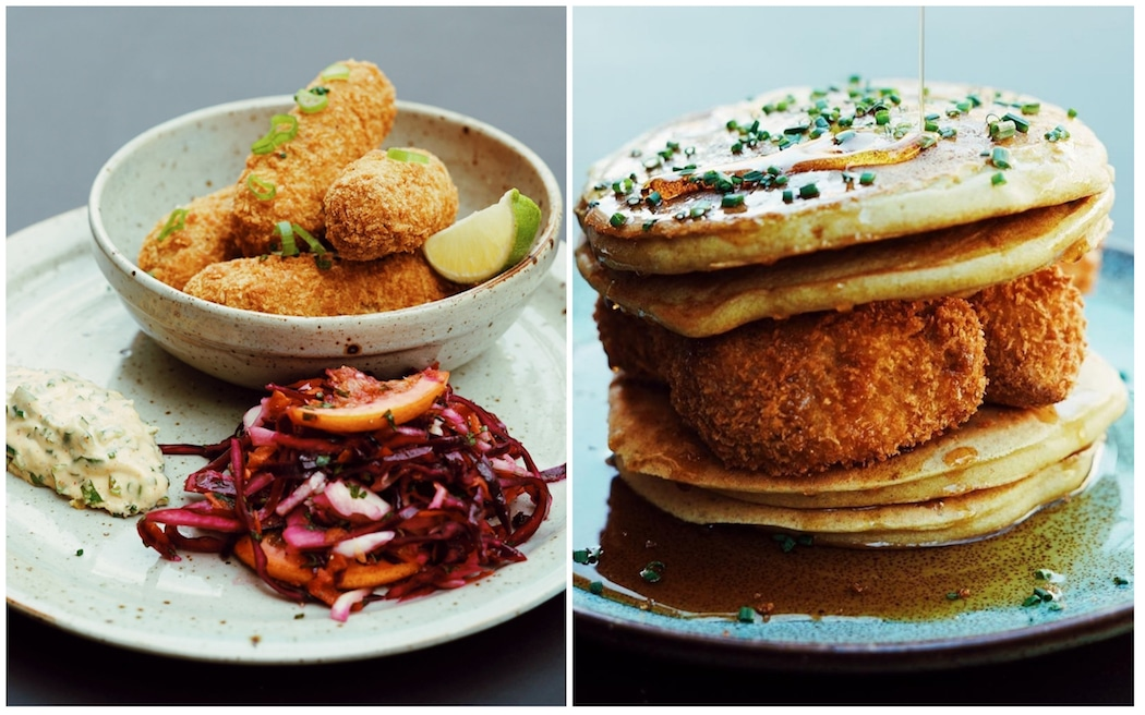 unity-diner-food-earthling-ed
