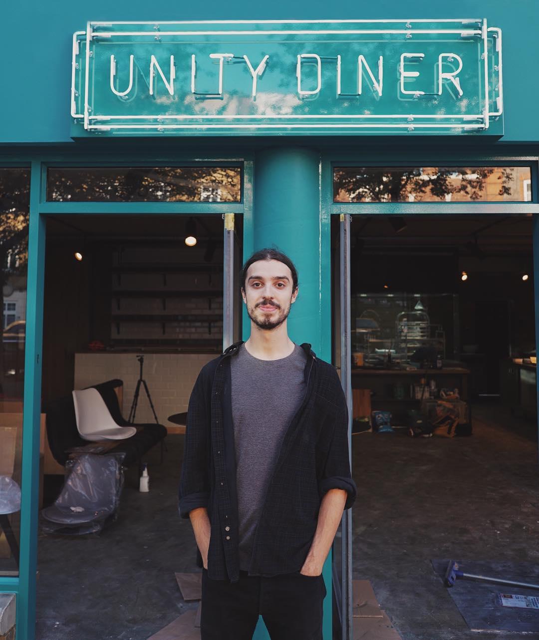 unity-diner-vegan-restaurant