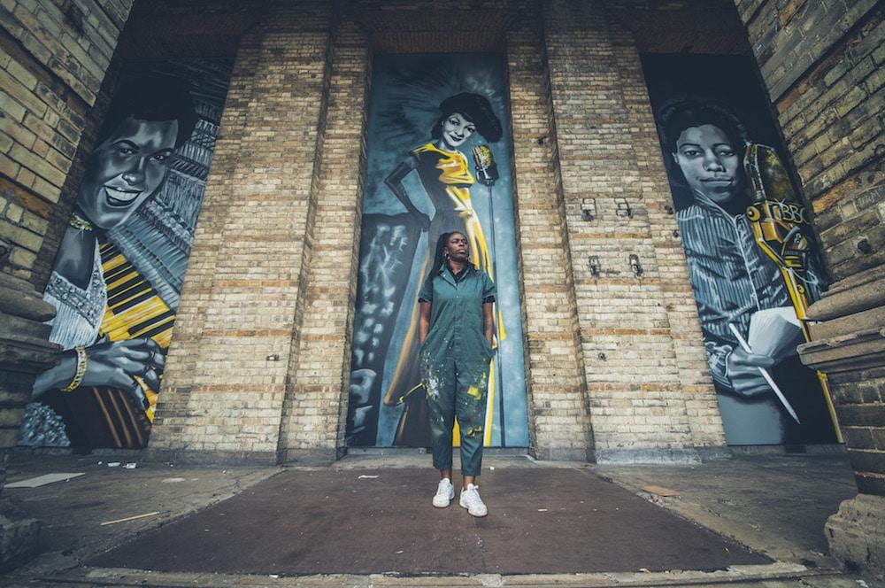 london-unsung-heroines-exhibitions