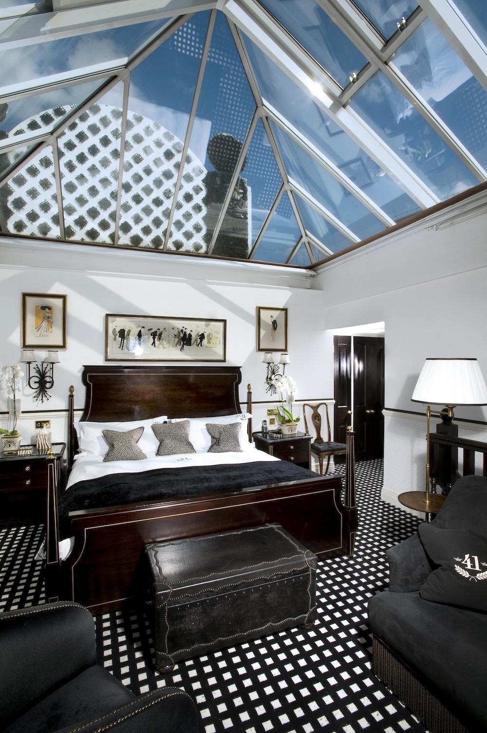 Hotel-41-Conservatory-Suite-Victoria
