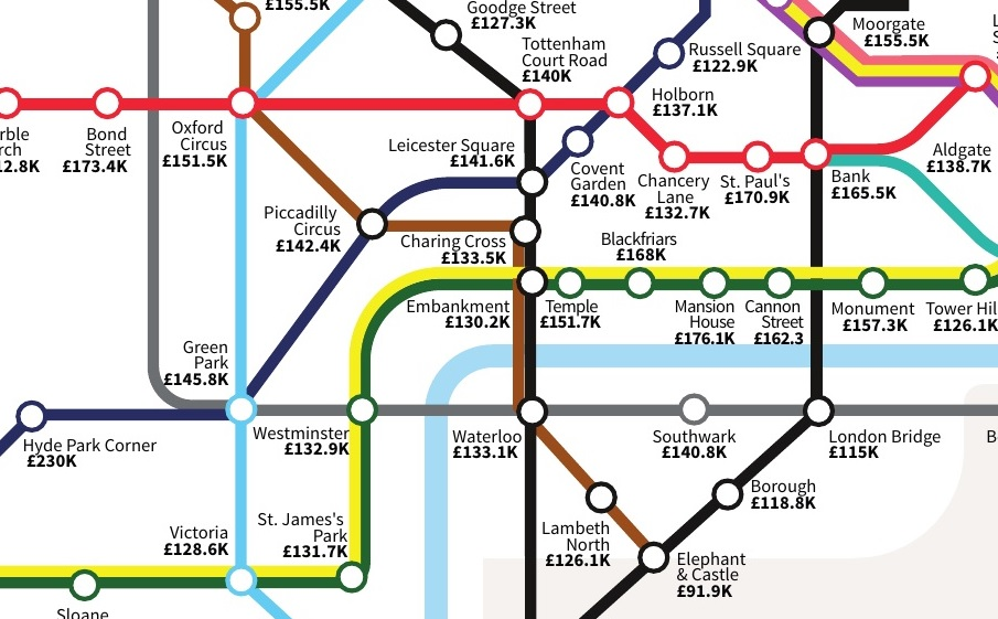 House Price Tube Map: Find How Much Flats At Each Station Cost on show me traffic, show me email, show me products, show me phone, show me home, show me nashville, show me address, show me facebook, show me events, show me new orleans, show me search history, show me weather, show me call waiting, show me calendar,