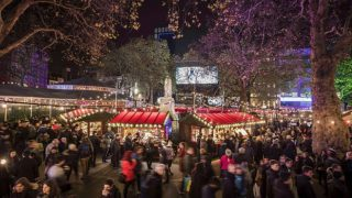 leicester-square-christmas-market-fair