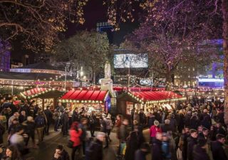 leicester-square-christmas-market-fair