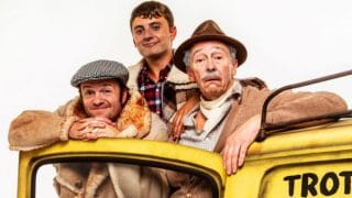 only-fools-horses-west-end-musical