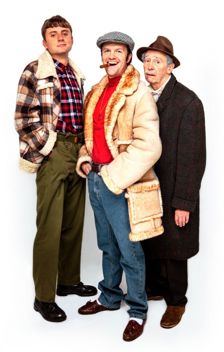 only-fools-horses