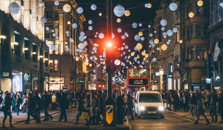 oxford-street-christmas-lights-switch-on