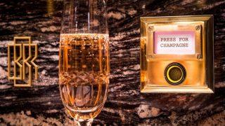 press-for-champagne-restaurant