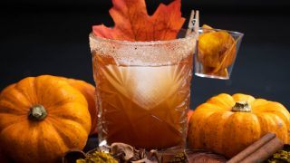pumpkin-spice-cocktail-twisted