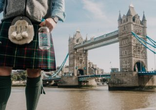 scottish-gin-festival-london