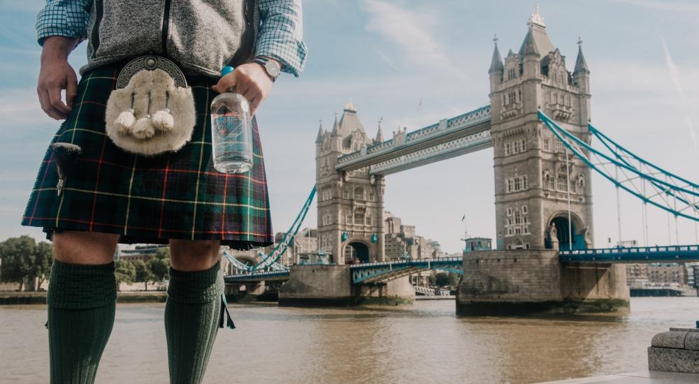 scottish-gin-festival-london