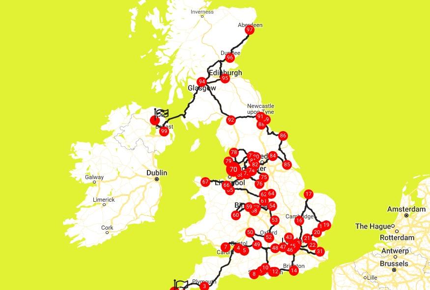 ultimate-gin-crawl-map