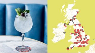 ultimate-gin-tour