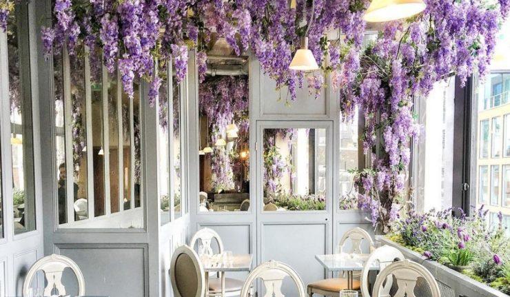 wisteria-covered-restaurant-selfridges-aubaine