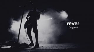 Fever Original Music Comedy