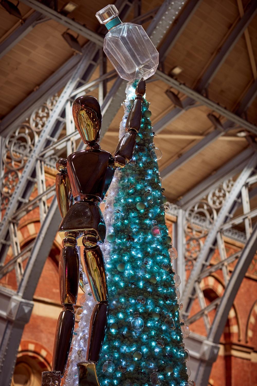 Tiffanys_St.Pancras_ 151