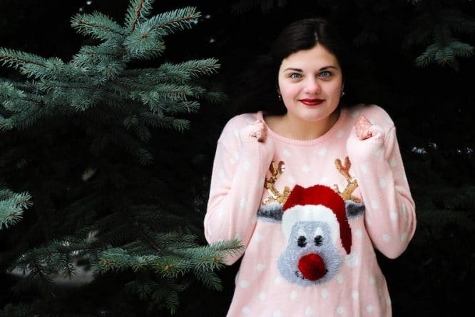 adorable-beautiful-christmas-283778